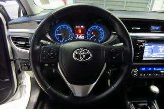 2015 Toyota Corolla S Doral (Miami Area), Florida 21