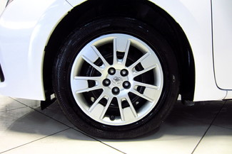 2015 Toyota Corolla S Doral (Miami Area), Florida 9
