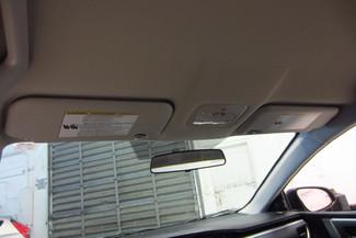 2015 Toyota Corolla S Doral (Miami Area), Florida 31