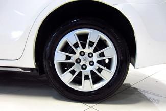 2015 Toyota Corolla S Doral (Miami Area), Florida 32