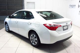 2015 Toyota Corolla S Doral (Miami Area), Florida 4