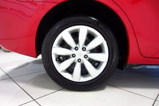 2015 Toyota Corolla LE Doral (Miami Area), Florida 33
