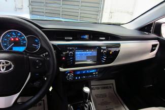 2015 Toyota Corolla LE Doral (Miami Area), Florida 23