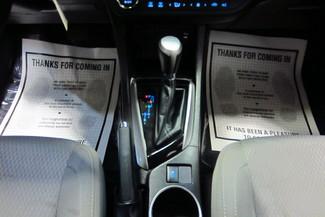 2015 Toyota Corolla LE Doral (Miami Area), Florida 24