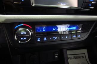 2015 Toyota Corolla LE Doral (Miami Area), Florida 27