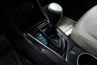 2015 Toyota Corolla LE Doral (Miami Area), Florida 28