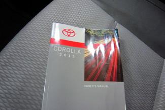 2015 Toyota Corolla LE Doral (Miami Area), Florida 30