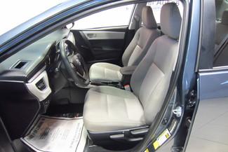 2015 Toyota Corolla LE Doral (Miami Area), Florida 14