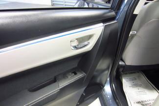 2015 Toyota Corolla LE Doral (Miami Area), Florida 36