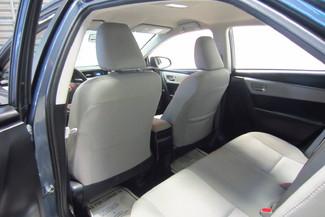 2015 Toyota Corolla LE Doral (Miami Area), Florida 37