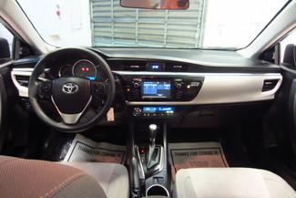 2015 Toyota Corolla LE Doral (Miami Area), Florida 13