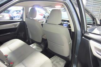 2015 Toyota Corolla LE Doral (Miami Area), Florida 40