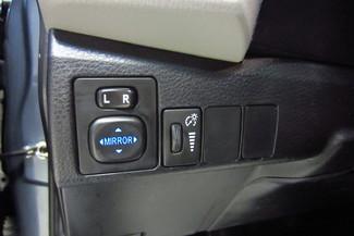 2015 Toyota Corolla LE Doral (Miami Area), Florida 43