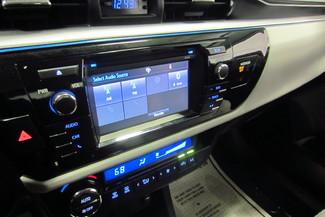 2015 Toyota Corolla LE Doral (Miami Area), Florida 45