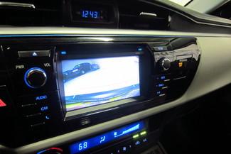 2015 Toyota Corolla LE Doral (Miami Area), Florida 22