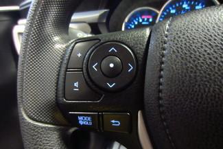 2015 Toyota Corolla LE Doral (Miami Area), Florida 48