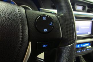 2015 Toyota Corolla LE Doral (Miami Area), Florida 49