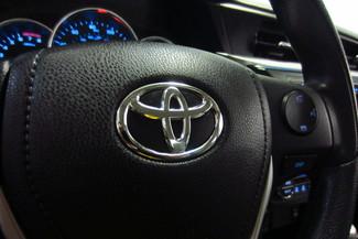 2015 Toyota Corolla LE Doral (Miami Area), Florida 50