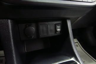 2015 Toyota Corolla LE Doral (Miami Area), Florida 51