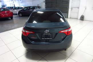 2015 Toyota Corolla S Plus Doral (Miami Area), Florida 5