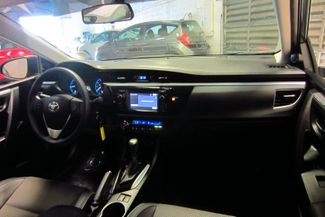 2015 Toyota Corolla S Plus Doral (Miami Area), Florida 20