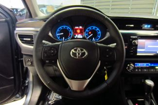 2015 Toyota Corolla S Plus Doral (Miami Area), Florida 21
