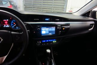 2015 Toyota Corolla S Plus Doral (Miami Area), Florida 23