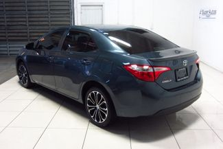 2015 Toyota Corolla S Plus Doral (Miami Area), Florida 4