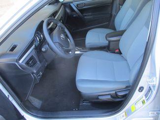 2015 Toyota Corolla LE Farmington, Minnesota 2