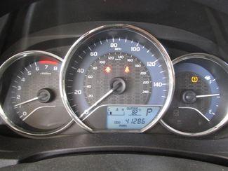 2015 Toyota Corolla LE Gardena, California 5