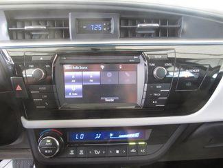 2015 Toyota Corolla LE Gardena, California 6