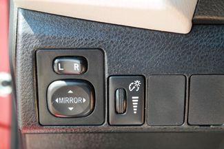 2015 Toyota Corolla LE Plus Hialeah, Florida 12