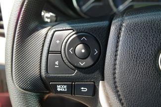 2015 Toyota Corolla LE Plus Hialeah, Florida 14
