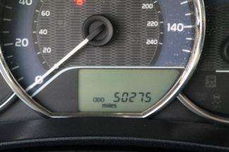 2015 Toyota Corolla LE Plus Hialeah, Florida 17