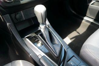 2015 Toyota Corolla LE Plus Hialeah, Florida 19