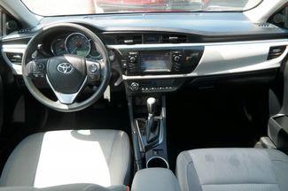 2015 Toyota Corolla LE Plus Hialeah, Florida 25