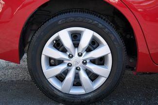 2015 Toyota Corolla LE Plus Hialeah, Florida 28