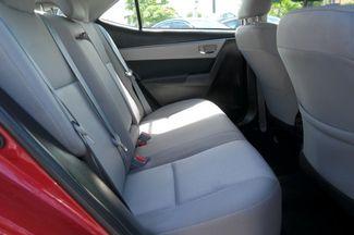 2015 Toyota Corolla LE Plus Hialeah, Florida 31