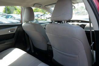 2015 Toyota Corolla LE Plus Hialeah, Florida 32