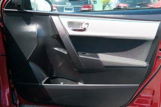 2015 Toyota Corolla LE Plus Hialeah, Florida 33