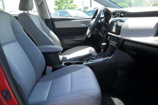 2015 Toyota Corolla LE Plus Hialeah, Florida 35