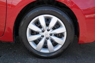 2015 Toyota Corolla LE Plus Hialeah, Florida 37