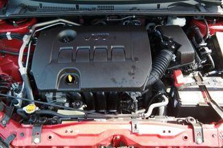 2015 Toyota Corolla LE Plus Hialeah, Florida 38