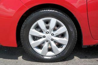 2015 Toyota Corolla LE Plus Hialeah, Florida 6