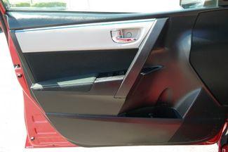 2015 Toyota Corolla LE Plus Hialeah, Florida 7