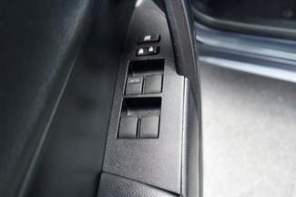 2015 Toyota Corolla LE Premium Hialeah, Florida 12