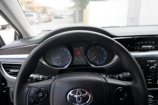 2015 Toyota Corolla LE Premium Hialeah, Florida 15