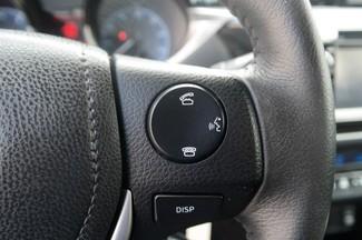 2015 Toyota Corolla LE Premium Hialeah, Florida 17