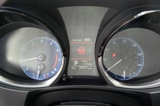 2015 Toyota Corolla LE Premium Hialeah, Florida 18
