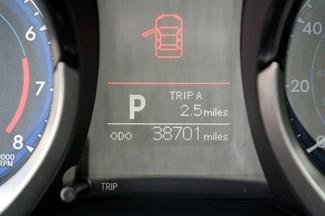 2015 Toyota Corolla LE Premium Hialeah, Florida 19